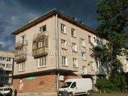 Продажа квартиры, Виллози, Ломоносовский район