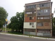 2 - комнатная, Орхидея., Купить квартиру в Тирасполе, ID объекта - 330900213 - Фото 9
