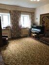 Продам большую 4 к.кв общей площадью 116,8 кв м Реммаш - Фото 4