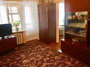 Продажа 2-комнатной квартиры, 44 м2, Свердлова, д. 15а, к. корпус А, Купить квартиру в Кирове по недорогой цене, ID объекта - 325826485 - Фото 2
