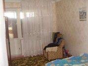 Квартира, город Херсон, Купить квартиру в Херсоне по недорогой цене, ID объекта - 319527976 - Фото 3