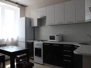 Снять квартиру в Ростовской области