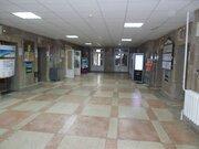 Продажа офиса, весь этаж бизнес-центра 525 кв м, 10 кабинетов - Фото 4