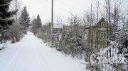 Кировский район, м.Келколово-3, 8 сот. СНТ - Фото 3
