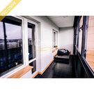 4 690 000 Руб., Продается оригинальная 2-комнатная квартира по ул. Федосовой, д. 27, Купить квартиру в Петрозаводске по недорогой цене, ID объекта - 321725896 - Фото 4