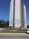 Продажа квартиры, Кольцово, Новосибирский район, Никольский проспект