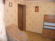 Сдаётся отличная 1к квартира в Наро-фоминске