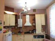 Купить 2-х комнатную квартиру г. Егорьевска