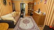 3 650 000 Руб., Купить трёхкомнатную квартиру с гаражом в Центре., Купить квартиру в Новороссийске, ID объекта - 333852534 - Фото 11