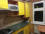 Продажа квартиры, Севастополь, Генерала Мельника Улица - Фото 2
