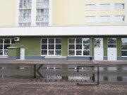 Купи нежилое помещение в ЖК Парк на Фабричной по цене квартиры! - Фото 1