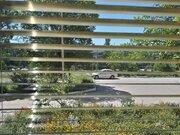 3 250 000 Руб., Продам прекрасную уютную квартиру Керчь, Купить квартиру в Керчи, ID объекта - 335058222 - Фото 7