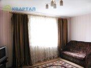 Однокомнатная квартира 35 кв.м в кирпичном доме, Купить квартиру в Белгороде по недорогой цене, ID объекта - 322782072 - Фото 2