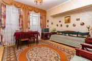 Не упустите возможность купить 3-х комнатную кв. м. Войковская - Фото 1