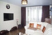 Однокомнатная квартира 47 кв.м. г. Лобня ул. Катюшки дом 62 - Фото 2