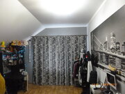 Продам дом 160 м2 с ремонтом под ключ, Продажа домов и коттеджей в Ставрополе, ID объекта - 502858443 - Фото 27
