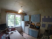 Квартира в наро-фоминске Шибанкова. - Фото 4