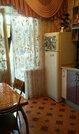 Продажа квартиры, Калуга, Ул. Постовалова - Фото 4