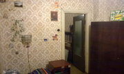 Продается 2-комнатная квартира на ул. Молодежной - Фото 2