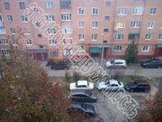 Продается 3-к Квартира ул. Семеновская, Купить квартиру в Курске по недорогой цене, ID объекта - 323023637 - Фото 16