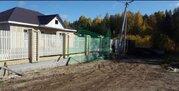 Продажа дома, Тюнево, Нижнетавдинский район - Фото 2