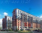Продается квартира, Видное г, 65м2