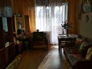 Нижний Новгород, Нижний Новгород, Авангардная ул, д.8, 2-комнатная .