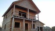 Продам дом в мкрн. Западный, Мамоны - Фото 1
