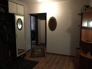 Продам 3 х комнатную квартиру уп - Фото 4