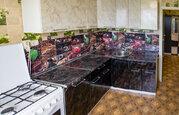 Квартира, пр-кт. Ленинградский, д.56/18 - Фото 4