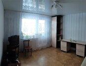 Продажа 2 комнатной квартиры 46/03 - Фото 1