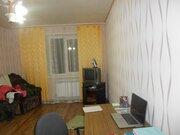 1ком.квартира в Горроще, улица Татарская ,47 квадратных метров - Фото 5