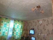 Продажа комнаты, Рязань, Ул. Электрозаводская