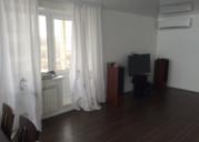 Отличная 3-х комнатная квартира рядом с Волгой