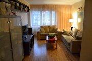 Продажа квартиры, Купить квартиру Рига, Латвия по недорогой цене, ID объекта - 313600429 - Фото 2