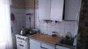Продажа квартиры, м. Рязанский проспект, 4-я Новокузьминская