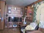1 150 000 Руб., 1-комн. в центре, Купить квартиру в Кургане по недорогой цене, ID объекта - 328009798 - Фото 3
