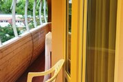2 400 Руб., Аренда номеров в частной гостинице в Хосте возле вокзала, в 50м от ., Квартиры посуточно в Сочи, ID объекта - 315879069 - Фото 3