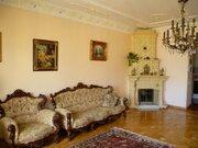 Продажа квартиры, Купить квартиру Рига, Латвия по недорогой цене, ID объекта - 313136604 - Фото 5