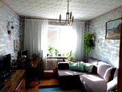 Продается 2-я кв-ра в Ногинск г, Юбилейная ул, 22 - Фото 3