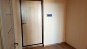 1-к квартира, 42 м2, 13/19 эт. ЖК Весенний, Аренда квартир в Подольске, ID объекта - 321172908 - Фото 12