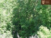 Продажа участка, Поярково, Солнечногорский район, Поярково - Фото 5