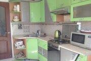 Сдается в аренду квартира г.Севастополь, ул. Дмитрия Ульянова