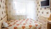 Аренда комнаты, Владивосток, Ул. Баляева