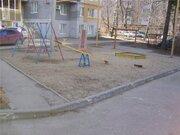 Продажа квартиры по ул. Колхозная
