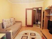 Отличная 2 комнатная квартира - Фото 3