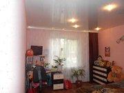 Продается квартира г Тамбов, ул Куйбышева, д 46/176 - Фото 4