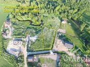 Приозерский район, д.Удальцово, 13 сот. ИЖС - Фото 3