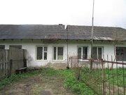 Продажа дома, пмк-8, Клинский район, Д. 6 - Фото 1