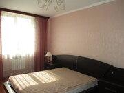 2-х комнатная квартира Маршала Жукова 16 - Фото 4